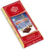 Reber- Confiserie Chocolade Weihnachtstrüffel Rumtrüffel