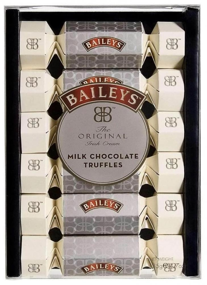 baileys_milk_chocolate_truffles_135g