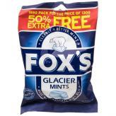 foxs_glacier_mints_195g