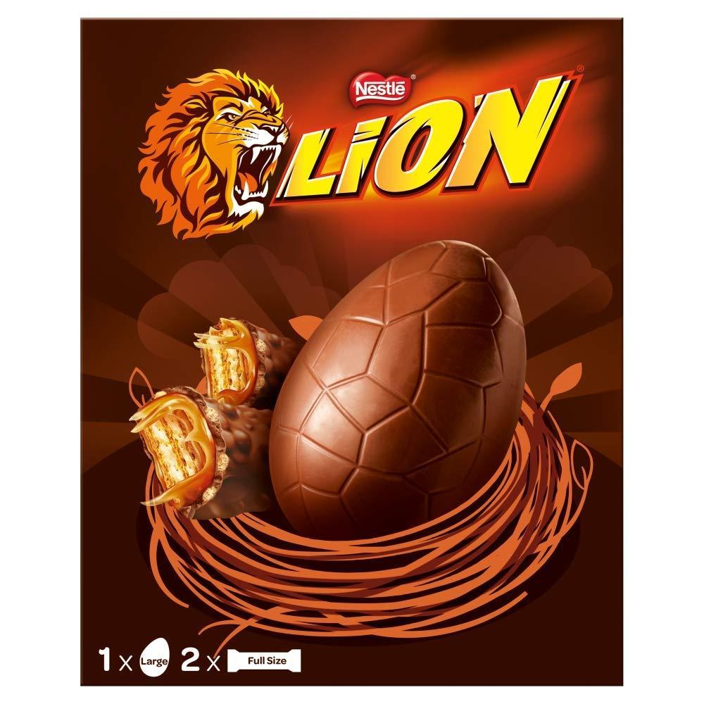 nestle_lion_bar_retro_large_easter_egg_280_g