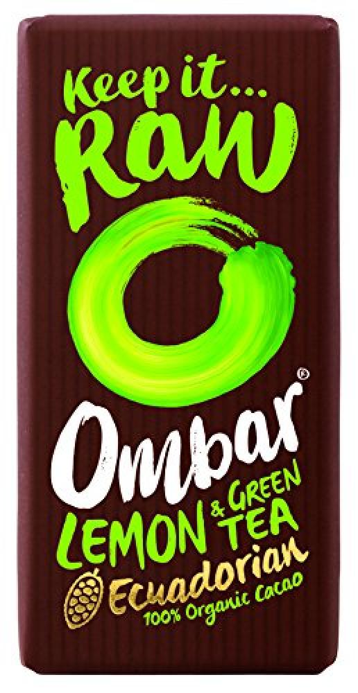 ombar_lemon_and_green_tea