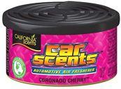 "Car Sent der Sorte ""Coronado Cherry"""