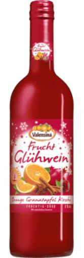 Kaltenburger Valensina-Frucht-Gluehwein-Orange-Granatapfel-Kirsche