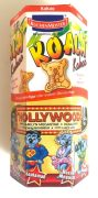 Kuchenmeister Koala-Kekse Kakao mit Hollywood-Motiv