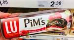 Mondelez LU Pim's Himbeere Framboise Gelee-Weichkeks