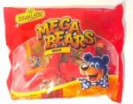 Sugarland MegaBears Minis