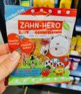 Zahn-Hero Xylit Gummibärchen I Love my Teeth Vegan Zuckerfrei