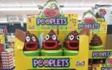 Lidl Pooplets DOK Kindersüßwaren