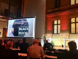 LZ Open Kongress 2020 Vortrag von Kerstin Erbe von dm