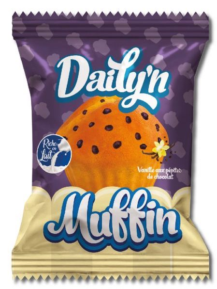 Muffin-Vanille-Choc13-680×920