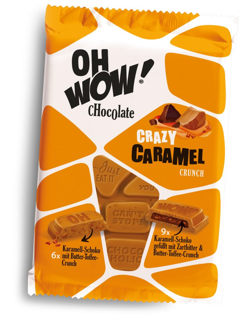 oh_wow_crazy_caramel-802×1024