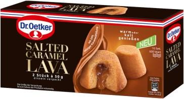 Dr-Oetker-Salted-Caramel-Lava-Cake