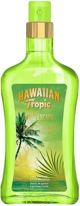 Hawaiian Tropic Pumpspray Wild Escape