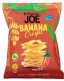 Banana Joe Banana Crisps Thai Sweet Chilli 23g