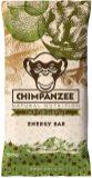 Chimpanzee Energy Bar Rosinen+Walnuss 55G