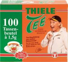Thiele Tee Ostfriesemischung Otto