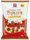 XX Popcorn Toffee-MIX Nuss-Nougat und Kokos Style