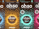 Britisch naschen-Schokolade und Chips aus Großbritannien Collage