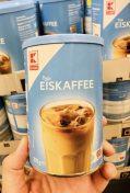 K Classic Typ Eiskaffee Getränkepulver 275G
