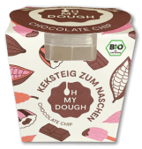 Oh My Dough Chocolate Chip