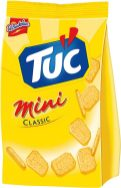DeBeukelaer TUC Mini Classic