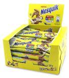Nestlé Nesquik Sachet 28er-Karton