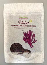 Pure Raw Dulse Alge Flocken 25G