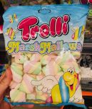 Trolli MarshMallows