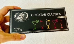 Jelly Belly Cocktail Classics 125G