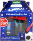 Frankford Ultimate Dunking Set Becher 66G