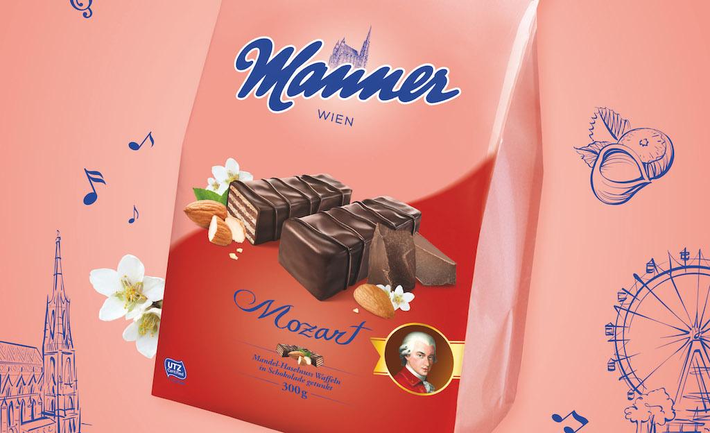 Mozart Schnitten.indd