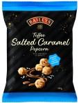 XOX Bailys Toffee Salted Caramel Popcorn 125G
