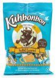 Original Kuhbonbon Salted Caramel Edition für Meerjungfrauen und Seebären Sonderedition