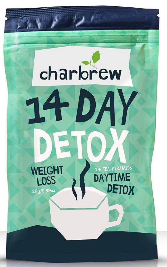 charbrew_day_time_tea_detox_14_days_weight_loss_tea_28g