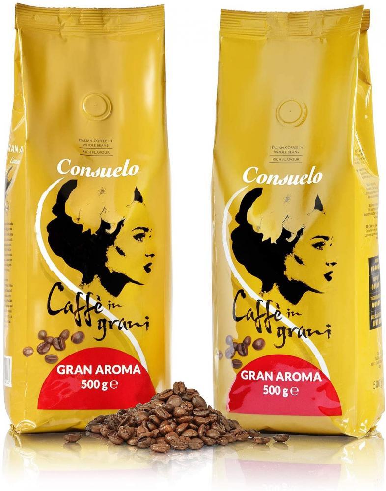 consuelo_italian_coffee_in_whole_beans_500g