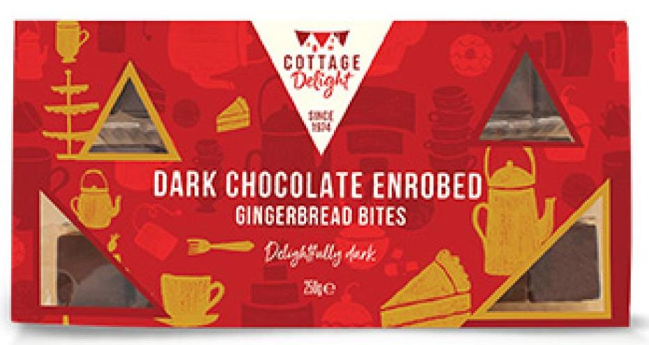 cottage_delight_dark_chocolate_enrobed_gingerbread_bites_250g