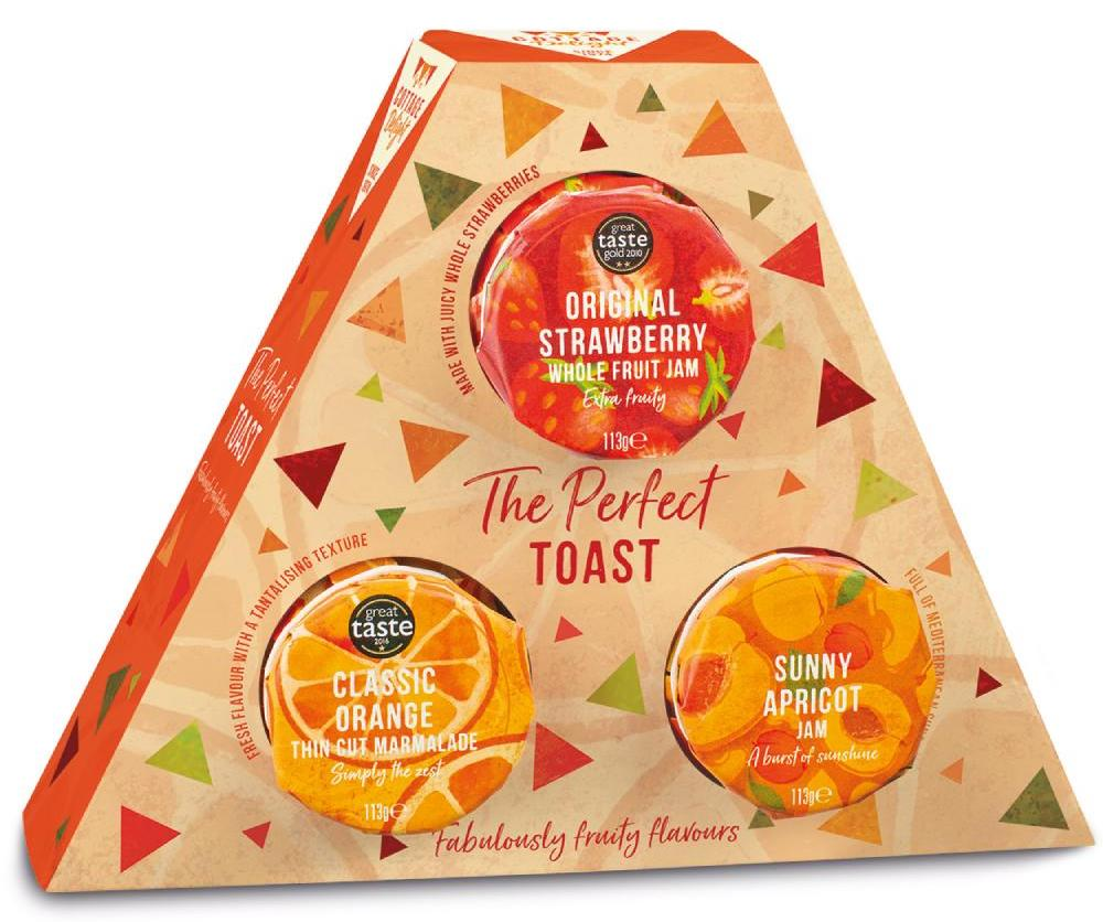 cottage_delight_the_perfect_toast