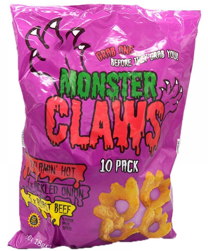 de_identified_monster_claws_10_x_18g