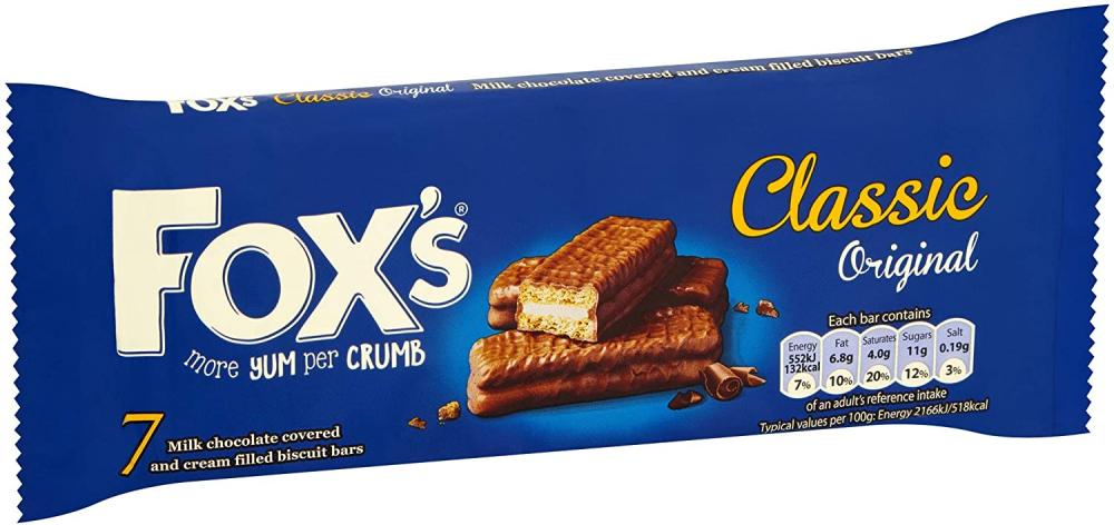 foxs_classic_biscuits_bars_7_bars
