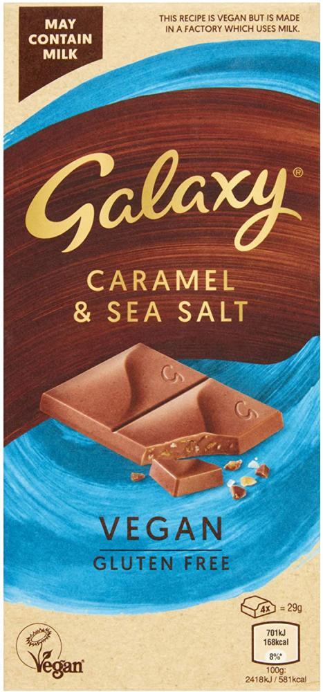 galaxy_caramel_and_sea_salt_chocolate_100_g