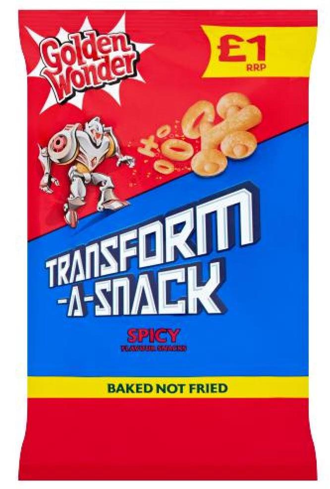 golden_wonder_transform_a_snack_spicy_flavour_80g