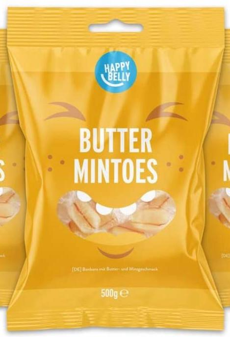 happy_belly_butter_mintoes_500g