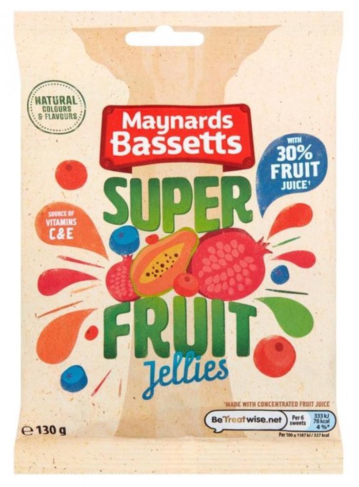 maynards_bassetts_super_fruit_jellies_130g