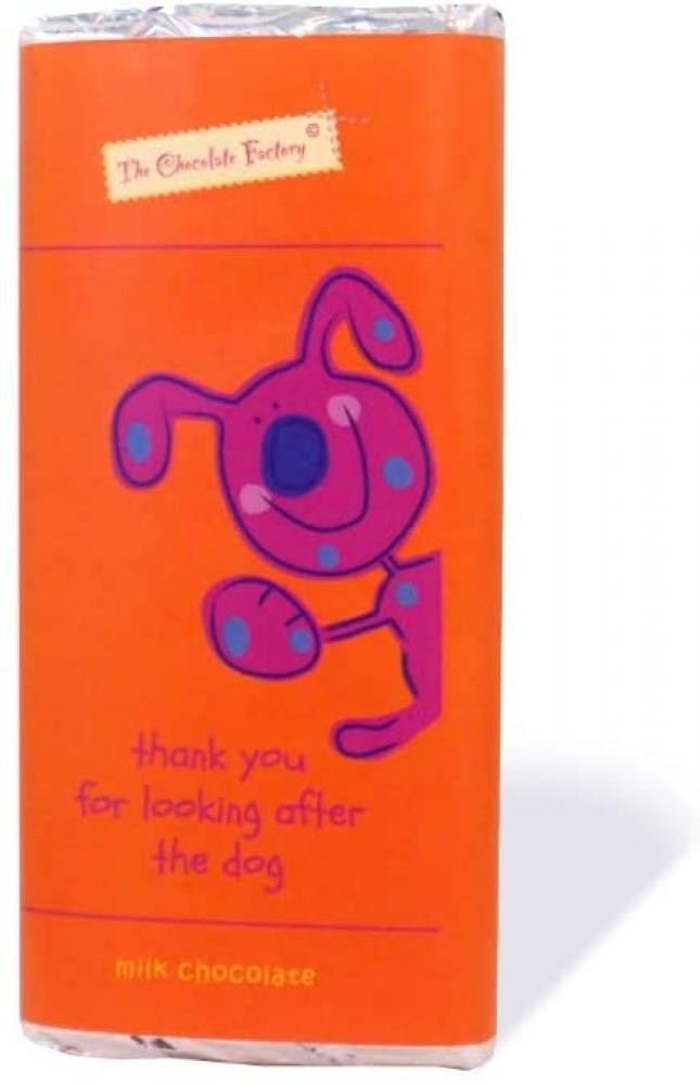 the_chocolate_factory_thank_you_for_looking_after_the_dog_belgian_milk_chocolate_bar_75_g