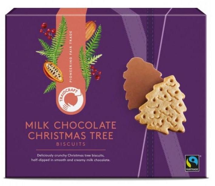 traidcraft_milk_chocolate_christmas_tree_biscuits_200g