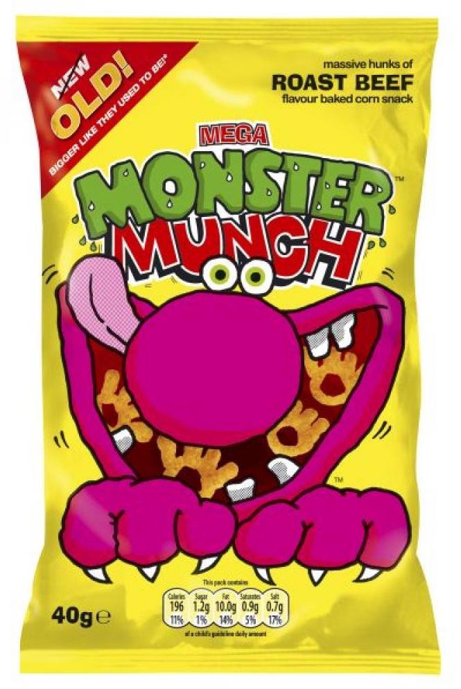 walkers_mega_monster_munch_roast_beef_snacks_40_g_
