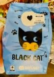 Biscland Original Back Cat Biscuits