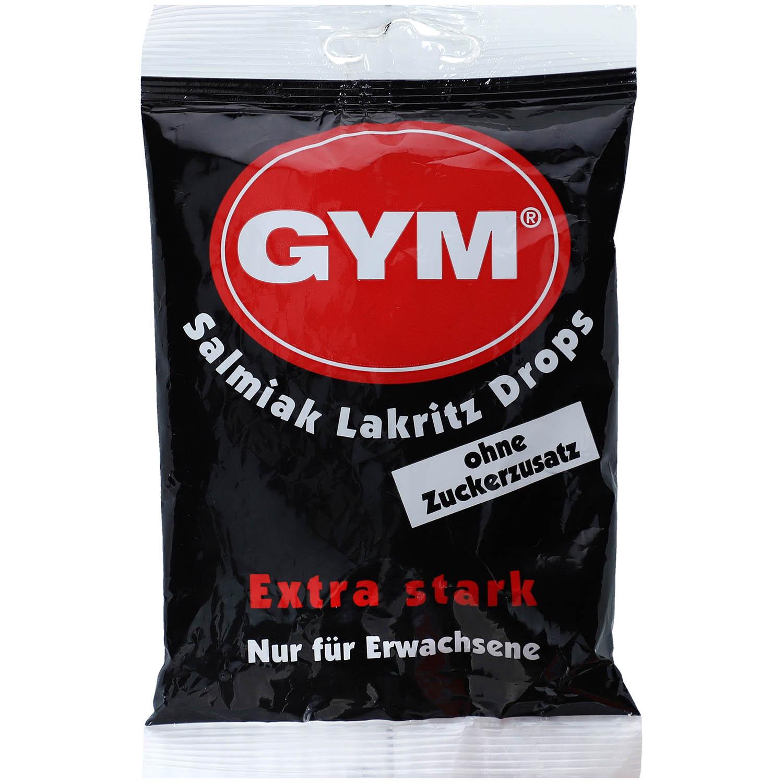 gym-salmiak-lakritz-drops-extra-stark-ohne-zuckerzusatz-100g