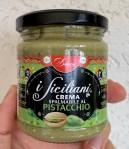 Dolgam Siciliani Crema Spalmabile al Pistacchio Pistaziencreme