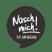 Roher Teig – zum Naschen – im Becher – in Hamburg!